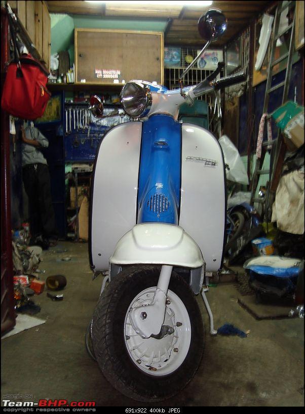 Lambretta scooters - Restoration & Maintenance-dsc00705.jpg
