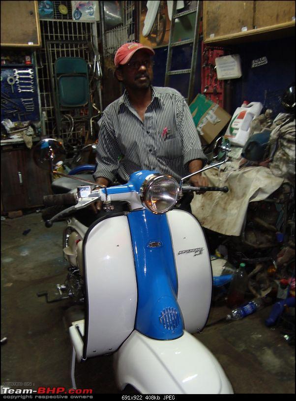 Lambretta scooters - Restoration & Maintenance-dsc00706.jpg