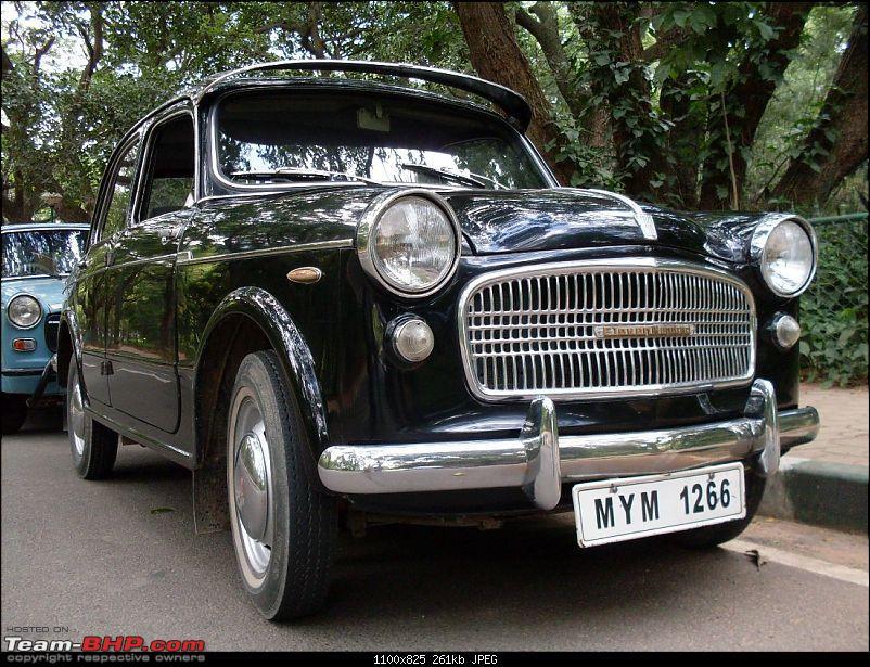 Fiat 1100 Club - Bangalore [FCB]-29.jpg