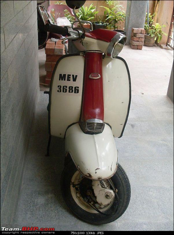 Lambretta scooter lovers here ?-sdc12314.jpg
