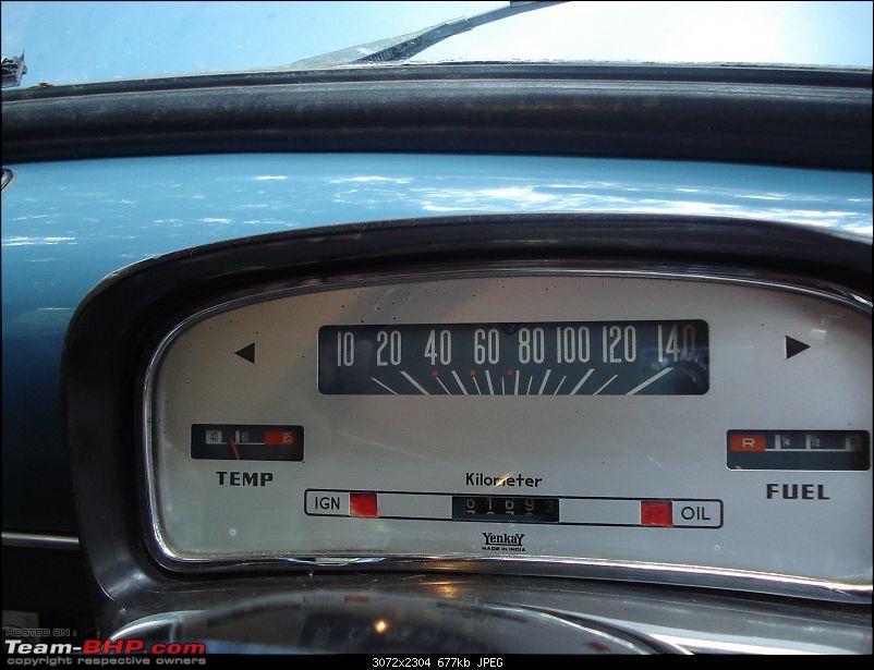 Fiat 1100 Club - Bangalore [FCB]-dsc04262.jpg