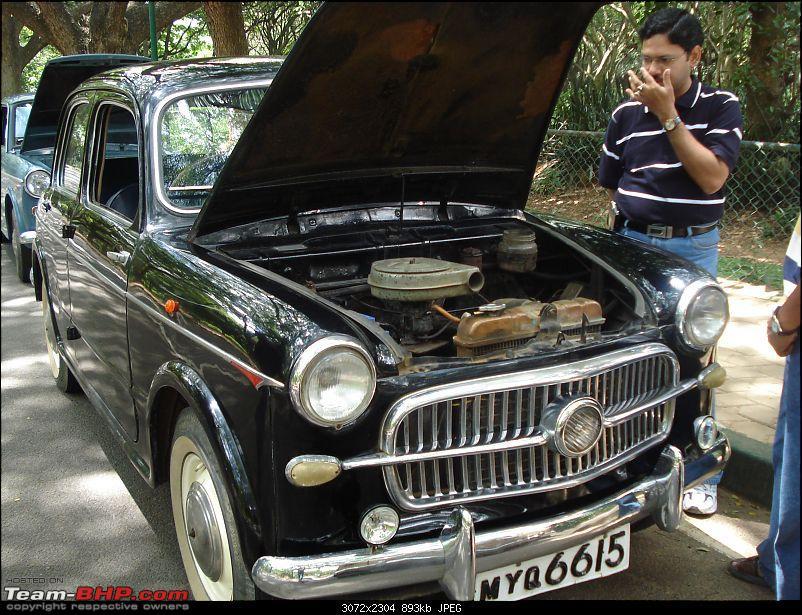 Fiat 1100 Club - Bangalore [FCB]-dsc04266.jpg