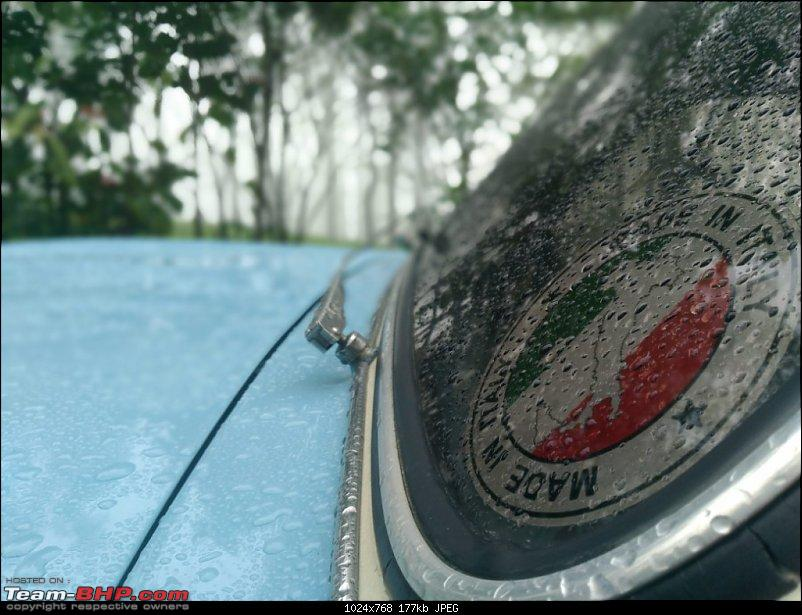1960 Fiat 1100 Select: Ownership Log-p_20181205_085412_df.jpg