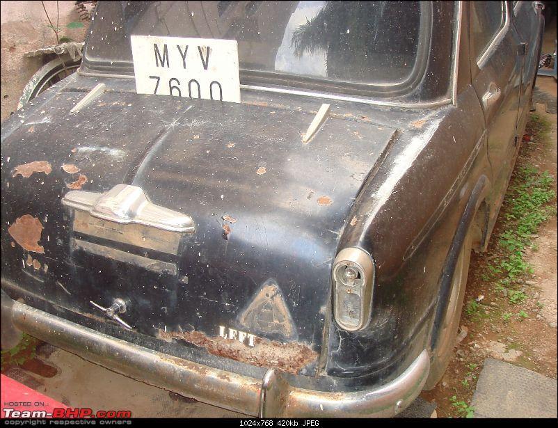 Fiat 1100 Club - Bangalore [FCB]-dsc09651.jpg