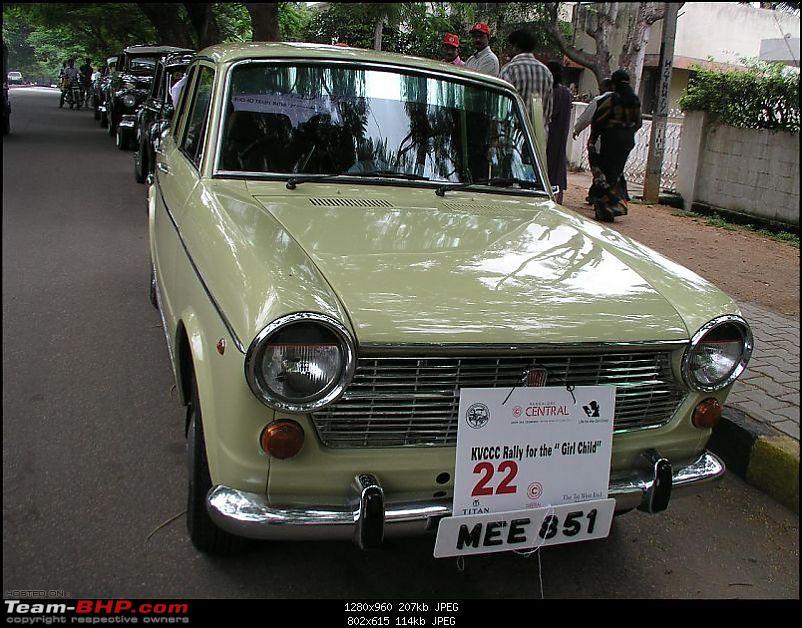 Fiat 1100 Club - Bangalore [FCB]-fiat.jpg