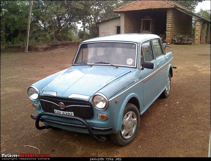 Fiat 1100 Club - Bangalore [FCB]-image_002.jpg