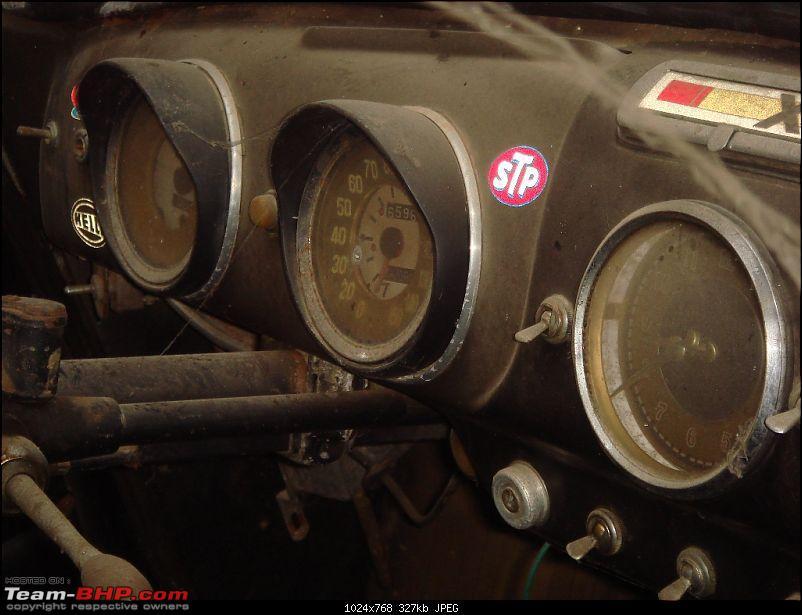 Fiat 1100 Club - Bangalore [FCB]-dsc09671.jpg