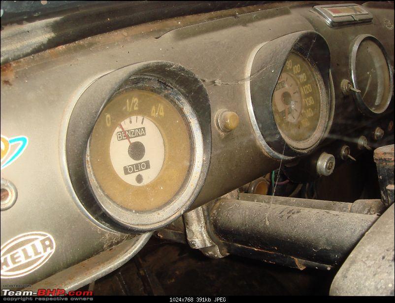 Fiat 1100 Club - Bangalore [FCB]-dsc09673.jpg