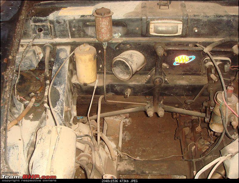 Fiat 1100 Club - Bangalore [FCB]-dsc09663.jpg