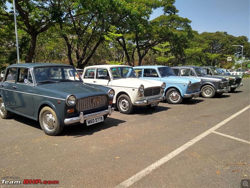 Fiat 1100 Club - Bangalore [FCB]-img20190317wa0113.jpg