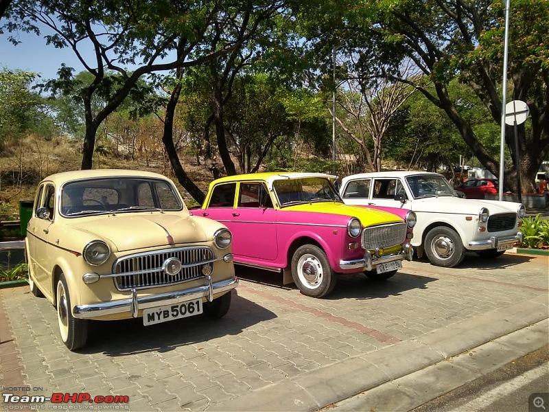 Fiat 1100 Club - Bangalore [FCB]-img20190317wa0100.jpg