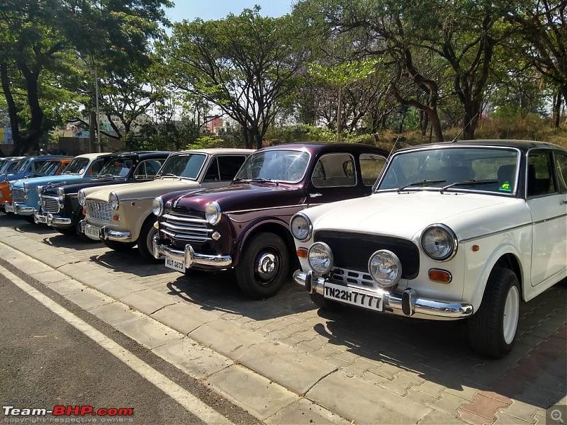 Fiat 1100 Club - Bangalore [FCB]-img20190317wa0101.jpg