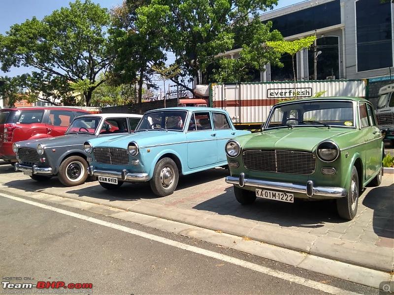 Fiat 1100 Club - Bangalore [FCB]-img20190317wa0098.jpg