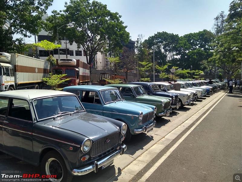Fiat 1100 Club - Bangalore [FCB]-img20190317wa0096.jpg