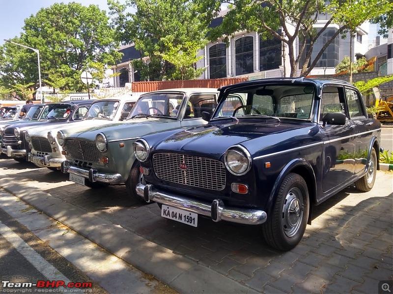 Fiat 1100 Club - Bangalore [FCB]-img20190317wa0090.jpg