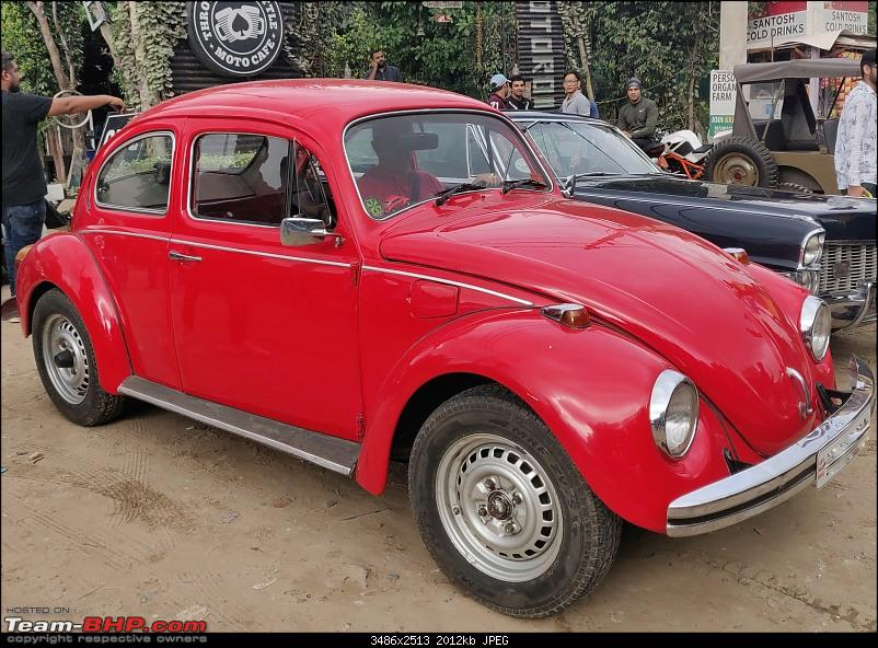 Classic Volkswagens in India-img_20190929_083625012.jpeg