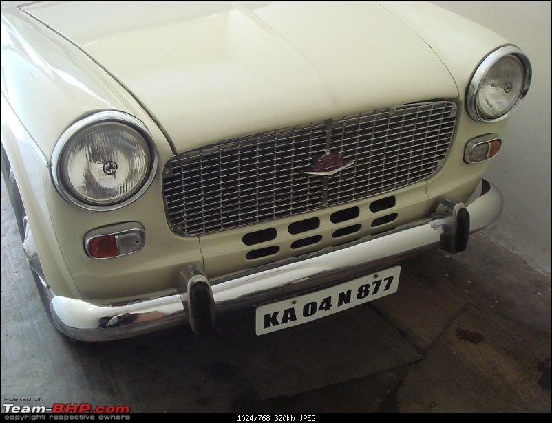 Fiat 1100 Club - Bangalore [FCB]-dsc09750.jpg