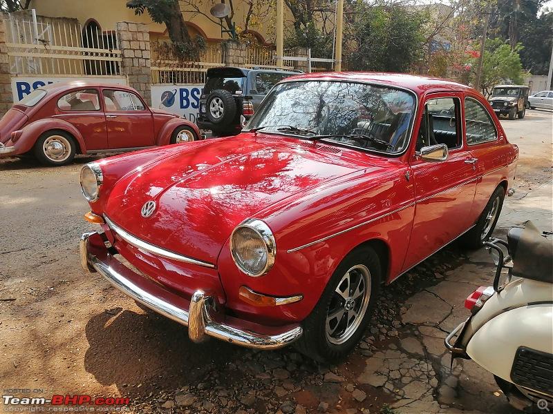 Classic Volkswagens in India-type-3.jpg