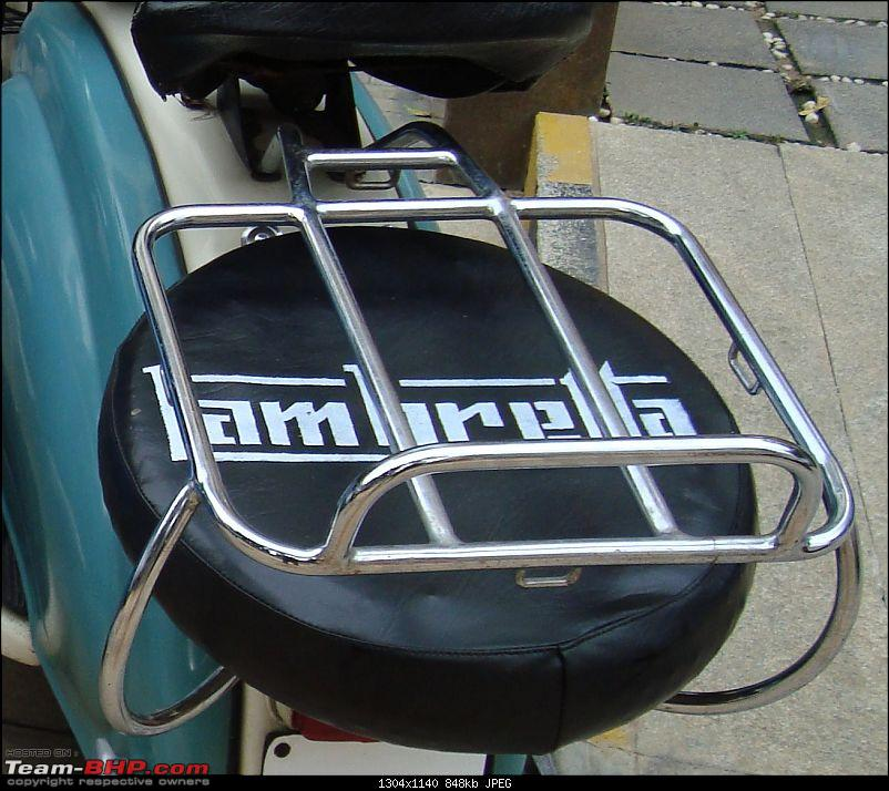 Lambretta scooter lovers here ?-rear_rack.jpg