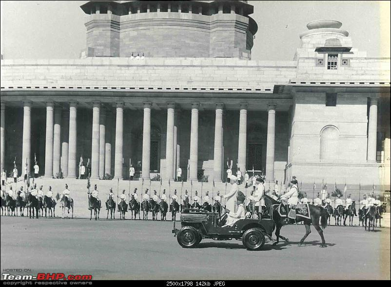 Cars of Rashtrapathi Bhavan - wheels for a nascent Nation / Republic-326_1.jpg