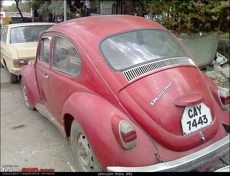 Just bought a 1974 VW Beetle, some parts needed-img160.jpg