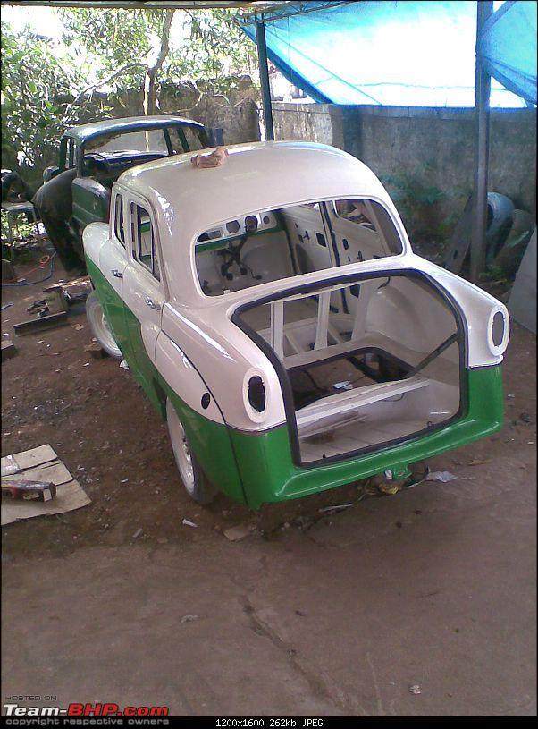 Standard 10 restoration-image497.jpg