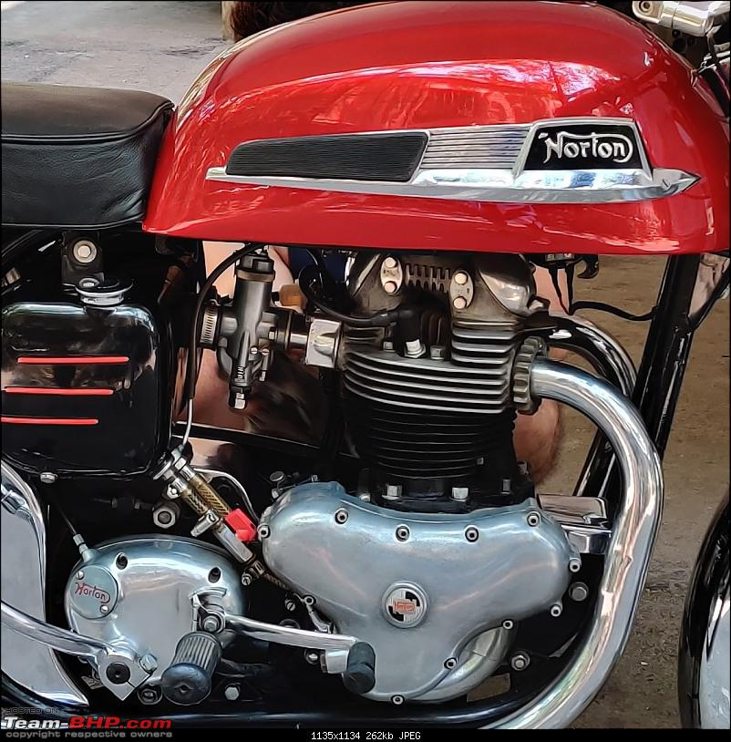 A brother's birthday gift - 1962 Norton Dominator Model 88-img_20200414_164722_351.jpg