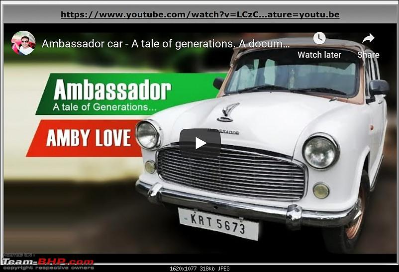 Landmaster And Ambassador Picture Gallery-amby-youtube.jpg
