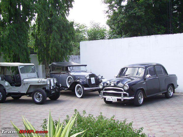 Name:  cars01.jpg Views: 5746 Size:  92.3 KB