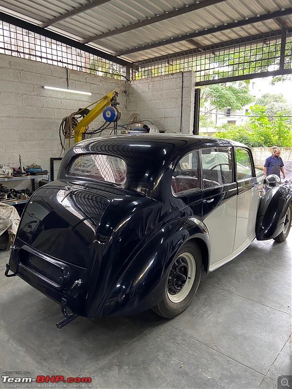 Daimler Tales - 1947 Daimler DB18 Luxury Saloon-2.jpg