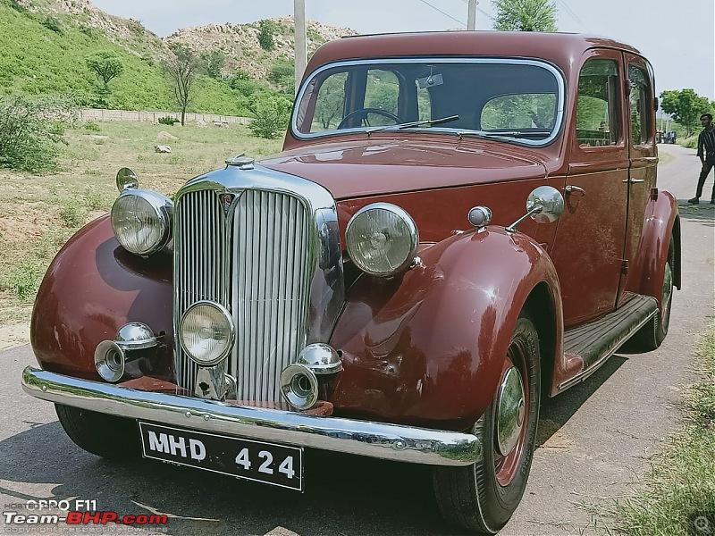 Restoration: 1948 Rover (P3) 75-6 Light Saloon-img20200918wa0015.jpg