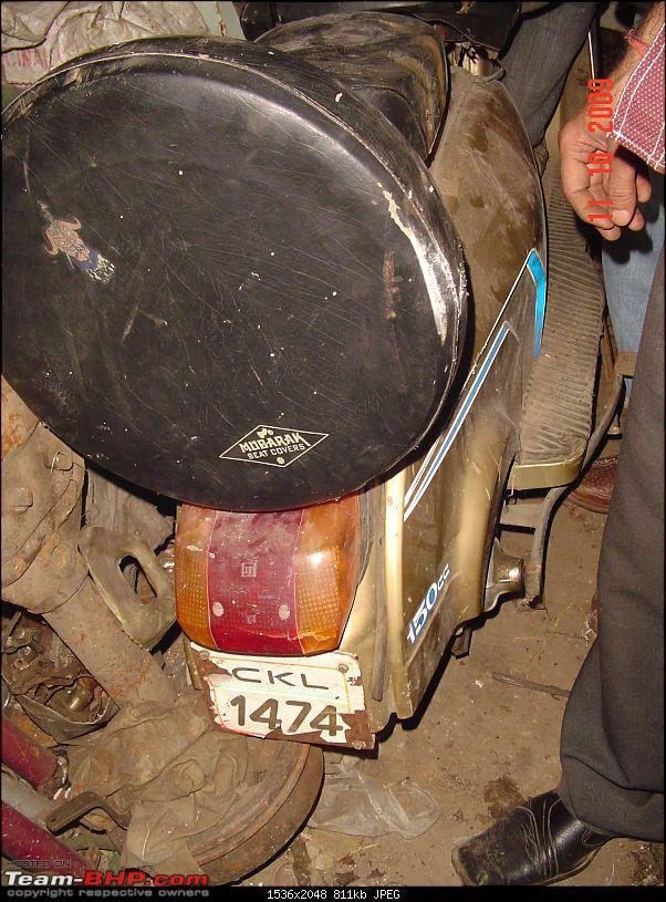Lambretta scooter lovers here ?-dsc03290.jpg