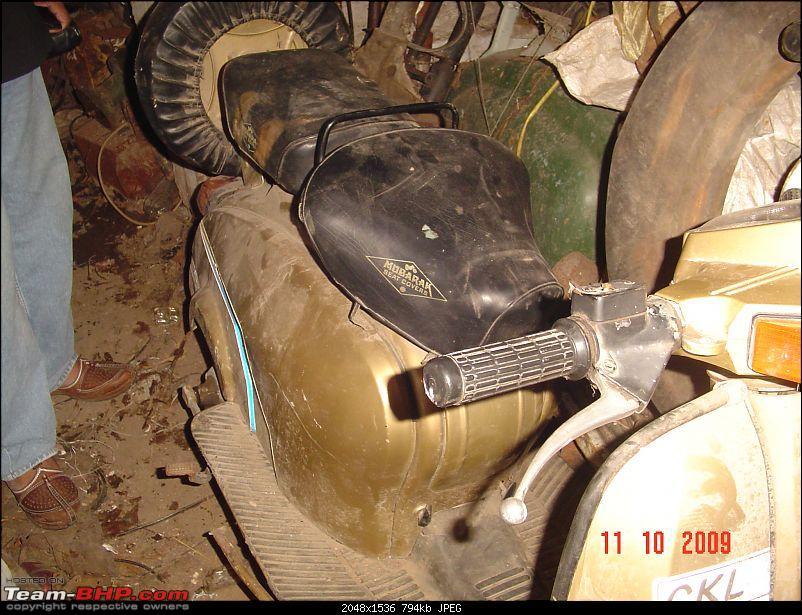 Lambretta scooter lovers here ?-dsc03285.jpg