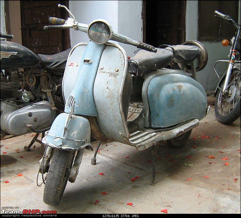Lambretta scooter lovers here ?-img_0728.jpg