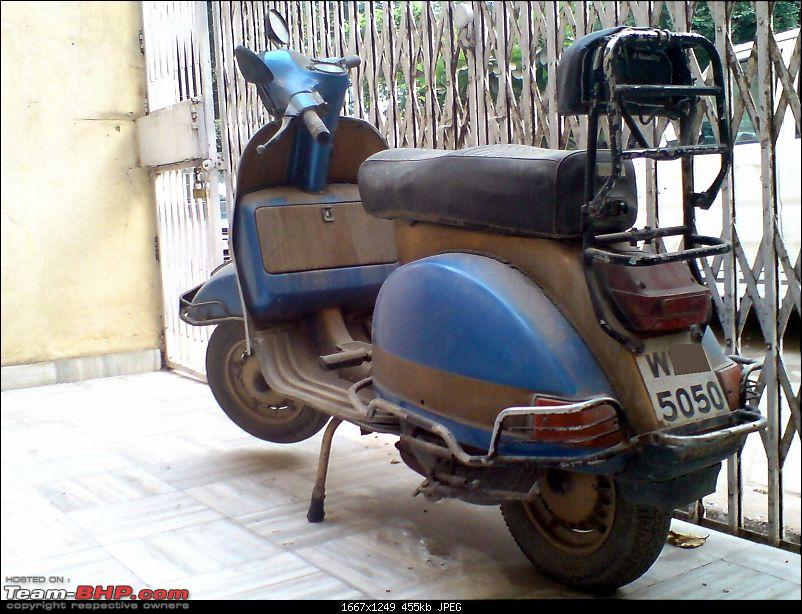 Vespas and Vespas only-vespa.jpg