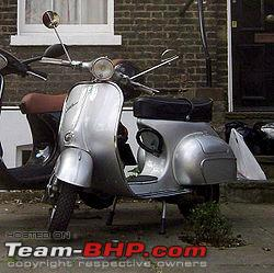 Name:  1963 VBB Standard 150.jpg