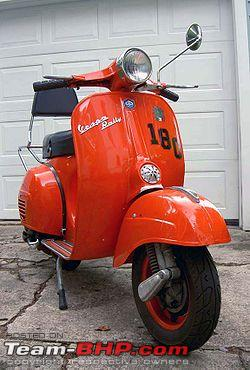 Name:  1969 Vespa Rally180.jpg