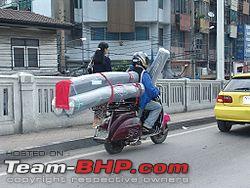 Name:  Bangkok Vespa.jpg Views: 12494 Size:  14.4 KB