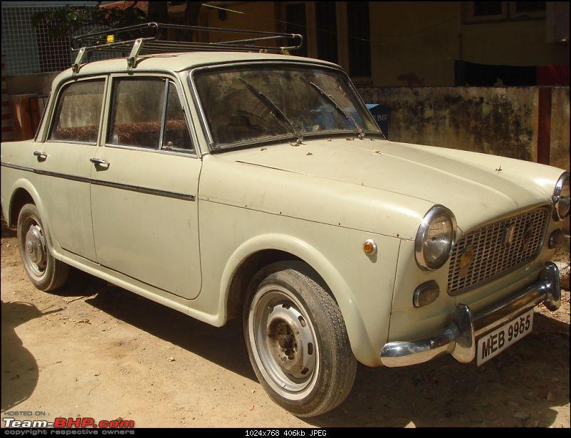 Fiat 1100 Club - Bangalore [FCB]-dsc00162.jpg