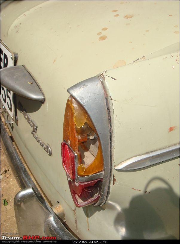 Fiat 1100 Club - Bangalore [FCB]-dsc00163.jpg