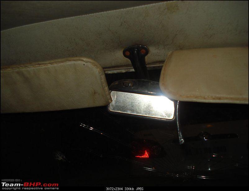 Fiat 1100 Club - Bangalore [FCB]-dsc04708.jpg