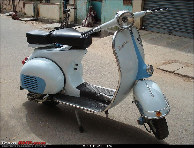 Vespas and Vespas only-vespa-up.jpg