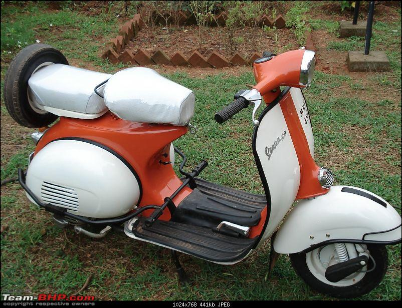 Vespas and Vespas only-picture-048.jpg