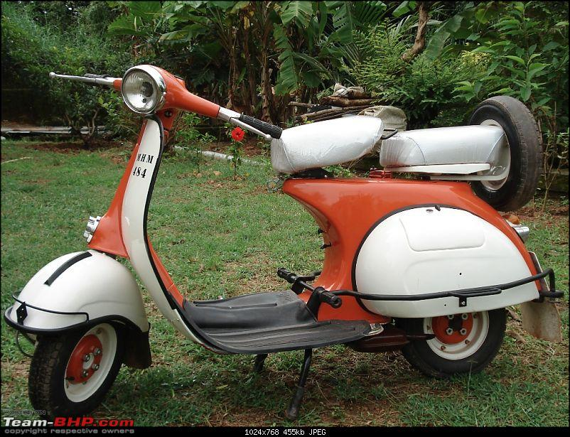Vespas and Vespas only-picture-051.jpg
