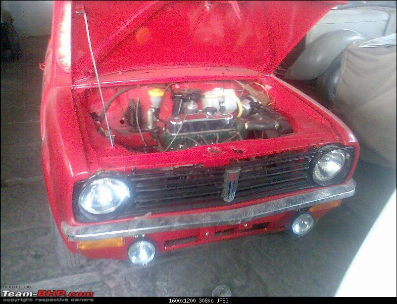 Classic Volkswagens in India-image104.jpg