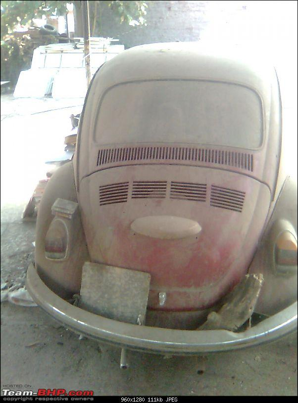 Classic Volkswagens in India-image112.jpg