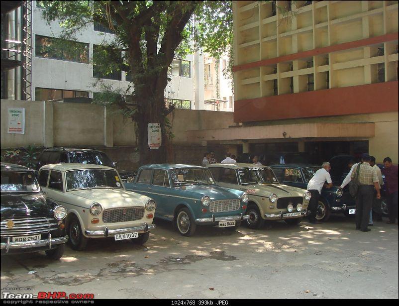 Fiat 1100 Club - Bangalore [FCB]-dsc00185.jpg