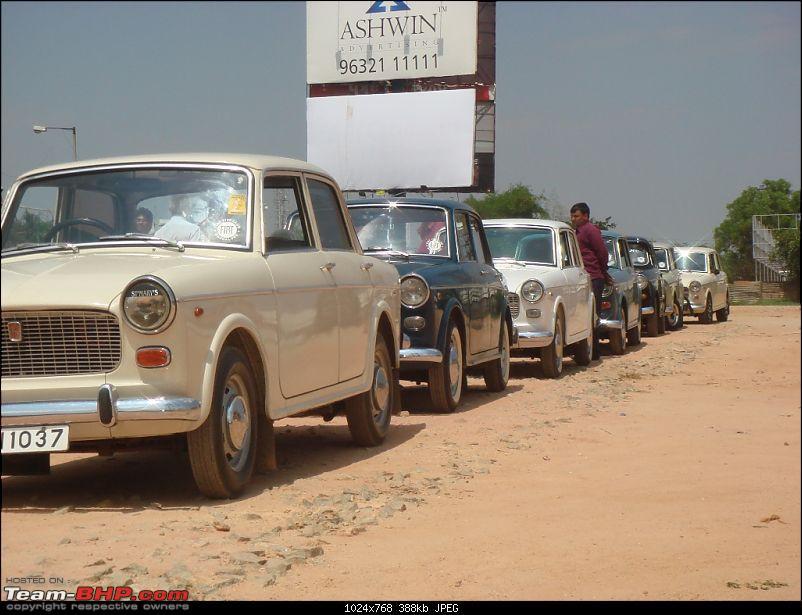 Fiat 1100 Club - Bangalore [FCB]-dsc00196.jpg