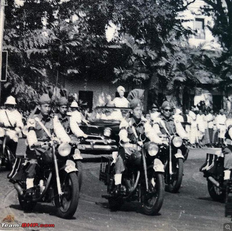 Cars of Rashtrapathi Bhavan - wheels for a nascent Nation / Republic-20210514_101935.jpg