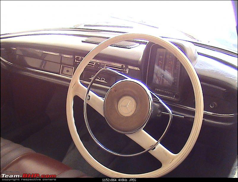 Need Help in Restoring Mercedes 230S W111-dsc00281.jpg